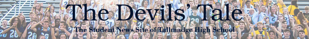 The Student News Site of Tallmadge High School